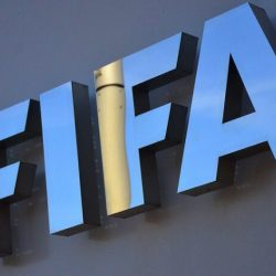 فيفا يقدم الدعم المالي للاتحادات الكروية ضمن خطة إغاثة مجتمع كرة القدم