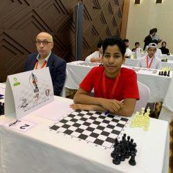 الاتحاد الدولي للشطرنج يعلن نتائج دورة التحكيم عبر الانترنت