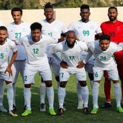 بيان من نادي العروبة إلى اتحاد القدم العماني