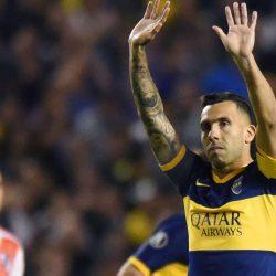 رسالة مؤثرة من نجم الأرجنتين للاعبي كرة القدم: انظروا إلى الفقراء