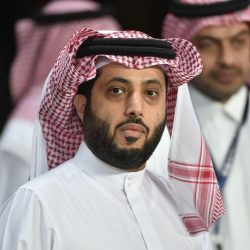 تركي آل الشيخ يتحرك لضم موهبة برشلونة
