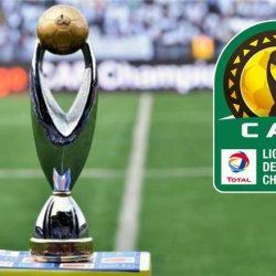 تأجيل نهائي دوري أبطال أفريقيا والكونفدرالية لأجل غير مسمى