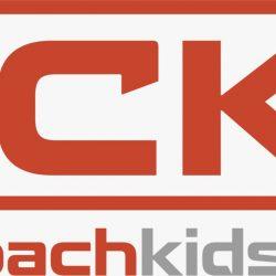 معهد إعداد القادة يوقع اتفاقية تعاون مع اي كوتش كيدز لتعليم رياضة الأطفال