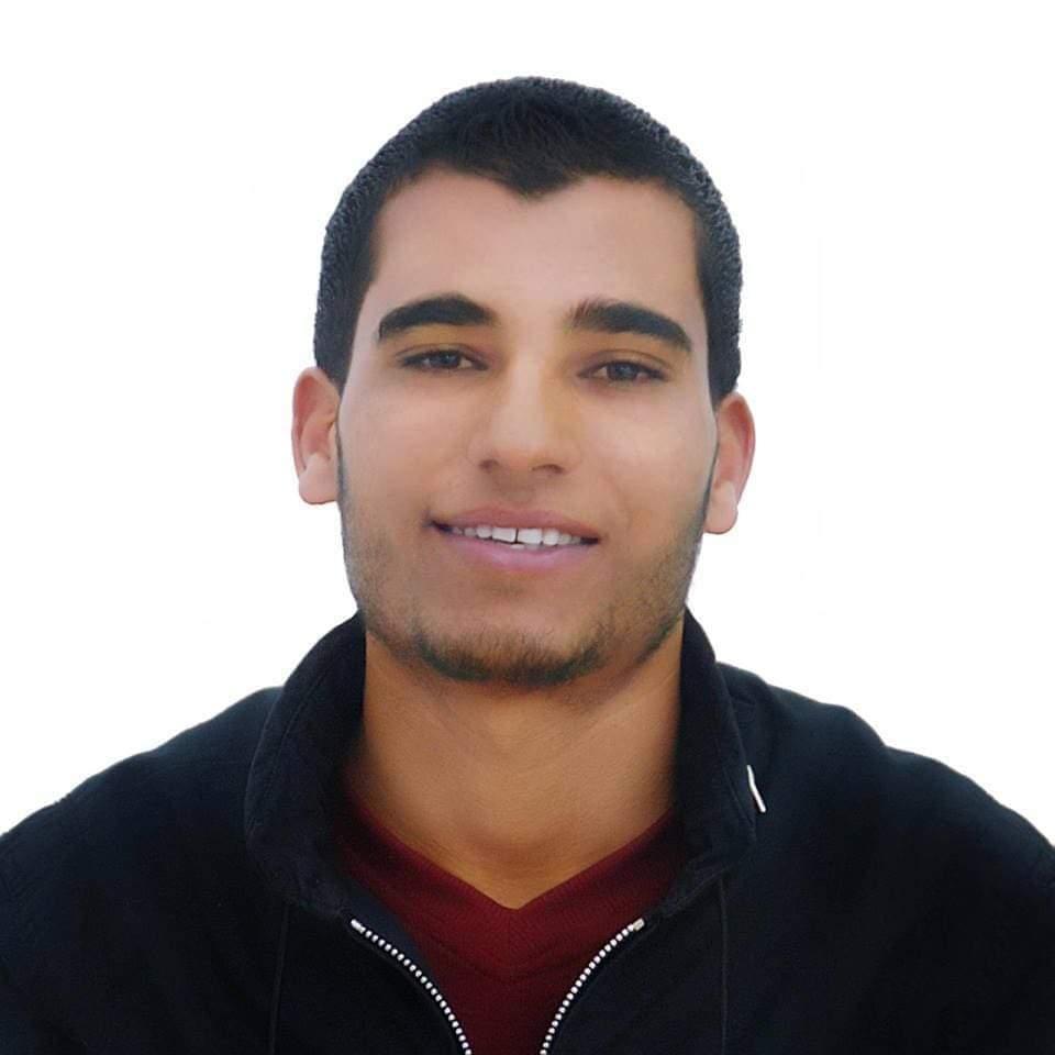 فيصل عجب .. كاتب تاريخ المريخ السوداني