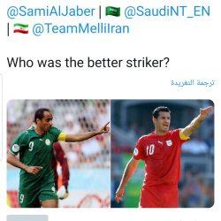 """العطوي الحائز على """"PRO"""" يجتاز وبتميز مع مساعديه المستوى قبل الأخير للبرنامج الوطني للمدربين بالأكاديمية الأولمبية البحرينية"""
