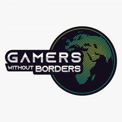 """اليونيسيف"""" تنضم إلى قائمة المؤسسات الخيرية في بطولة """"لاعبون بلا حدود"""" الإلكترونية"""