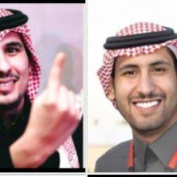 عبر منصة ( جود الإسكان ) … السعوديون شعب المودة والتلاحم