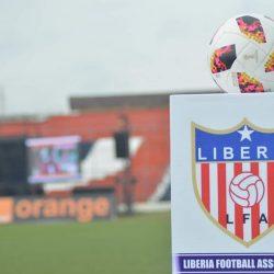 الاتحادان الليبيري والايثوبي يلغيان منافسات الموسم الكروي
