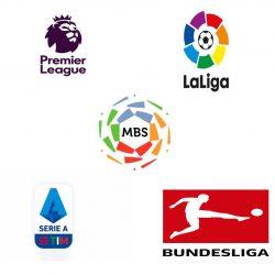 الاتحادات الرياضية تحتار في منافساتها المحلية