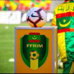 أندية الدرجة الثانية الموريتانية بصدد الرد على قرارات اتحاد الكرة