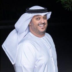 عامر عبدالله ( الرجل الخفي ) يمنعني من الدوري السعودي