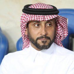 """غضب كبير من أهالي الاحساء وجازان بعد تصريحات سامي الجابر """"المثيرة"""".. ورئيس الهلال السابق يرد"""