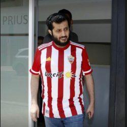 تركي آل الشيخ يتحدث عن تغيرات منتظرة في كرة القدم بعد نهاية أزمة كورونا.. باستثناء نادي واحد