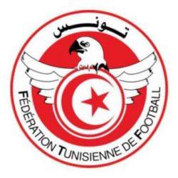 الاتحاد التونسي يحدد موعدا جديدا لاستئناف الدوري