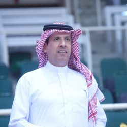 """المنيع لليالي الحجر يكشف كواليس استضافة """"السوبر جلوب"""" ودور الاتحاد السعودي وسبب مشاكل البث التلفزيوني"""