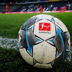 دليل عودة البوندسليجا.. مواعيد المباريات والقنوات الناقلة وجدول الترتيب