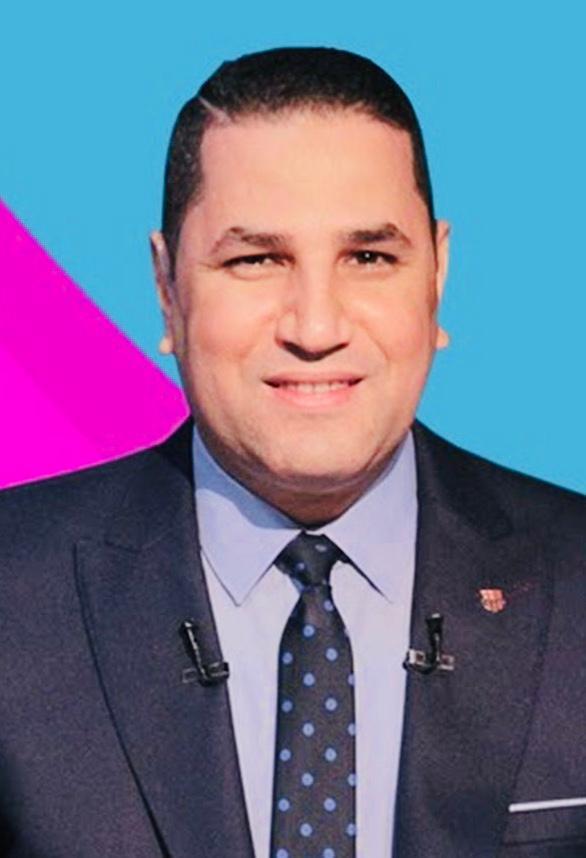 تركي آل الشيخ .. ما بين الخير والفائدة  التي لم يحافظ عليهما المصريون