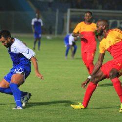 إلغاء نتائج الدوري وتقسيم الأندية من جديد لإنهاء الموسم في السودان