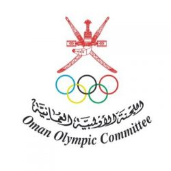 مجلس إدارة الأولمبية يعقد اجتماعه الرابع لهذا العام