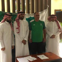 مدرب الأهلي يتولى تدريب فريق مصري