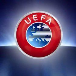 الاتحاد الأوروبي يزف أنباء سارة حول مباريات الإياب بدور الـ 16 من بطولاته