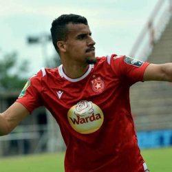 إذاعة تونسية: النجم الساحلي يقرر بيع مهاجمه لأحد أندية الدوري السعودي بسبب الأهلي