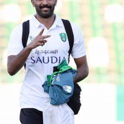 68 حكم مستجد في ورشة باتحاد القدم العماني