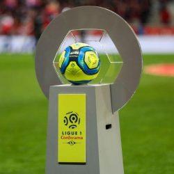 كورونا يؤجل افتتاح الدوري الفرنسي