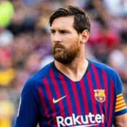 الدوري الإسباني يُنصف برشلونة أمام ميسي