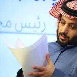 رسالة غامضة من تركي آل الشيخ بعد انتقال رمضان صبحي إلى بيراميدز