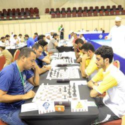 الخميس إغلاق باب التسجيل لبطولتي الأندية للشطرنج العموم والفئات العمرية 2020