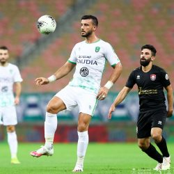 الاتحاد السعودي يعلن انطلاق حملة استضافة كأس آسيا ٢٠٢٧
