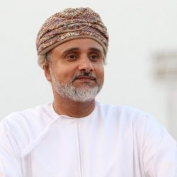 رئيس ظفار يؤكد عدم تأثر الفريق بإلغاء كأس الاتحاد الآسيوي