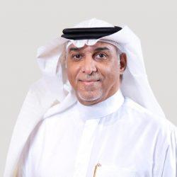 السيهاتي و المطرود يباركان خطوة ترشح الربعان لرئاسة الخليج