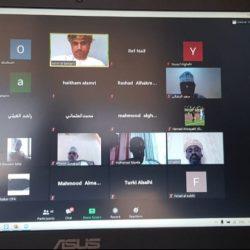 سعود كريري يوضح أسباب الإصابة بكورونا