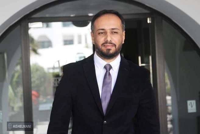 الدوري الليبي بين المطرقة و السندان