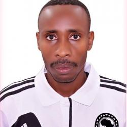 السوداني نيالا ضمن قائمة الحكام المرشحين لابطال افريقيا والكونفدرالية