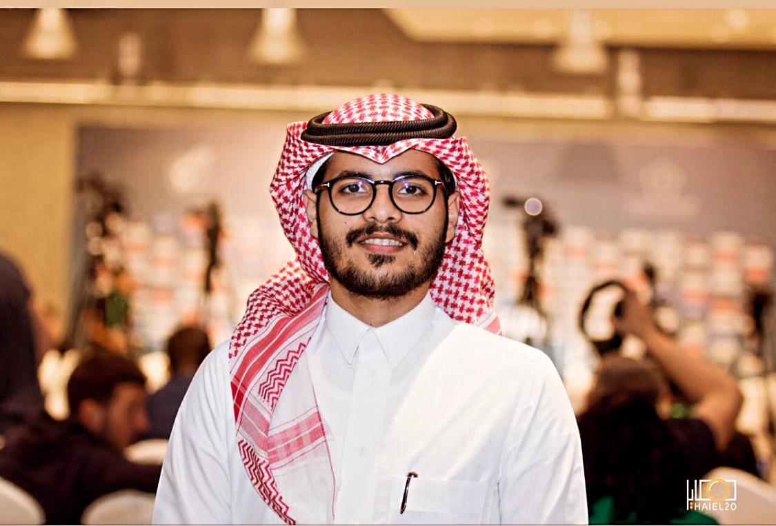عبد الغني الاستثنائي بتاريخ الكرة السعودية والآسيوية