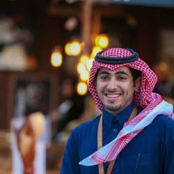 """الإعلامي سعد السبيعي """"للكأس"""" مهمة الهلال صعبة"""