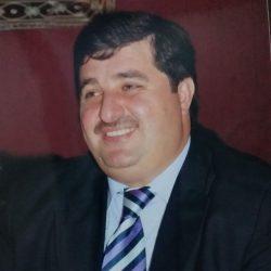ثاني إصابة في صفوف المنتخب المصري   فيروس كورونا يهاجم محمد النني