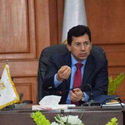 مجد حمصي يقدم استقالته من ادارة الاتحاد
