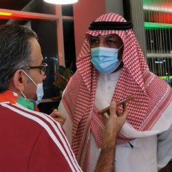 فوزي الباشا للكأس : سلمنا النادي بميزانية خالية من الديون ..