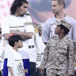 الإدارة تسنجد بالنجم الكبير.. حسين عبد الغني أولى حلول النصر الجذرية لمشكلات النادي الحالية