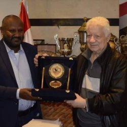 دوري السلة السوري ينطلق بتحد جديد و شكل جديد