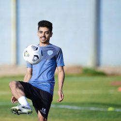 """عودة مرتقبة لكأس محمد السادس للأندية الأبطال السعوديان الشباب والاتحاد.. مشوار ناجح نحو """"نصف النهائي"""