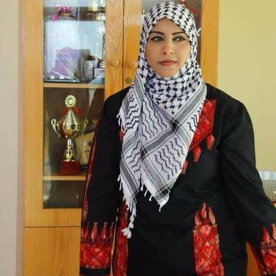 باختصار..  انتخابات الاتحادات الرياضية الفلسطينية ما بين القديم المخضرم والجديد