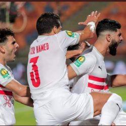 البحرين تتسلم ملف إستضافة المملكة لنهائيات كأس آسيا