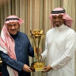 حسين الأحمد.. أحب الرياضة لاعبا وحكما .. إداريا محنكا ومعلقا ناجحا .. إستحق لقب الشامل