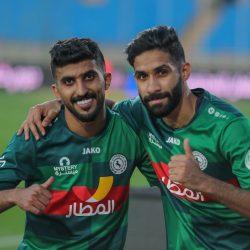مواجهة نارية بين الأهلي المصري والدحيل بكأس العالم للأندية