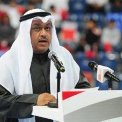 نقل تصفيات الشباب لكرة اليد من إيران إلى البحرين